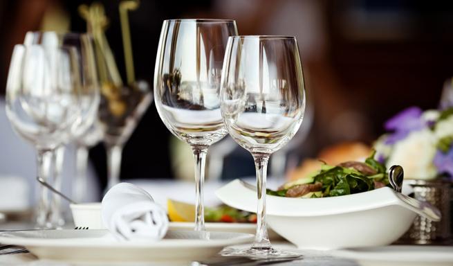 10 Steps to Better Restaurant Website Design