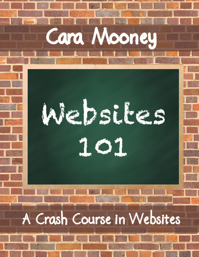 On Your Way To Becoming A Website Owner